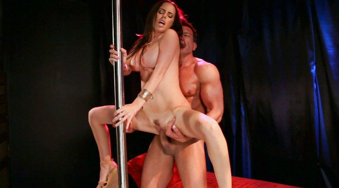 porno-erotika-striptiz-video