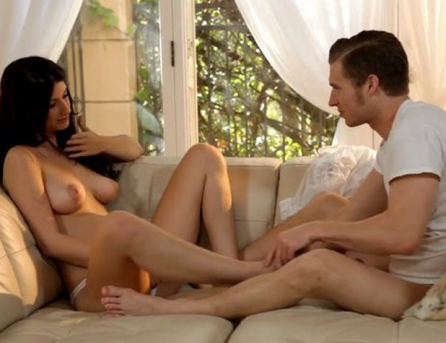 porno-video-onlayn-karina-white