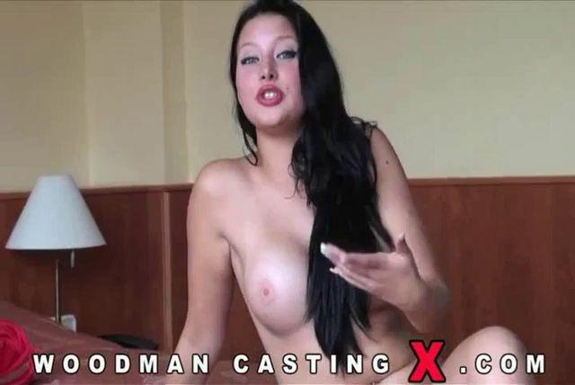 Порно зрелые в анус сразу онлайн бесплатно фото
