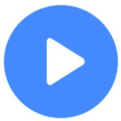 PlayVids Official
