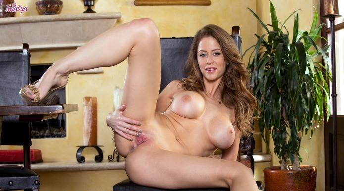 Gretchen fullido nude