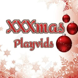 XXXmas Playvids