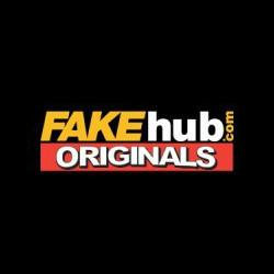 FAKEHub Originals