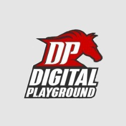DigitalPlayground