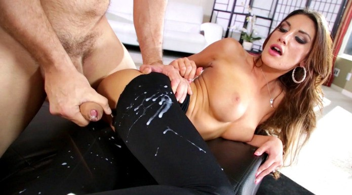 Watch Free Leggings Fuck Porn Videos In Hd Quality And -4438
