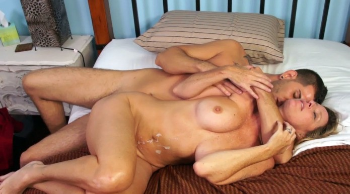 Free drunk milf porn video erotic fotos