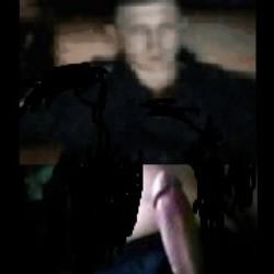 Watch Free Porn