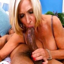 katia-s-very-big-very-anal-encore-girls-losses-virginity