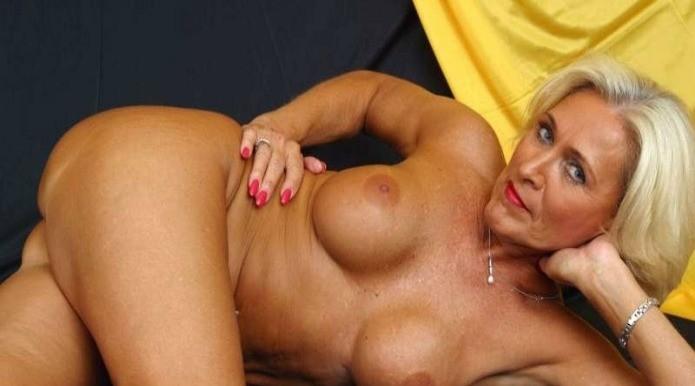 Порно фото гранни видео