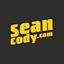 seancody.com