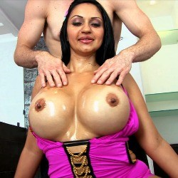 Star breasts colombian girls free porn