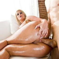 Wet panties galleries