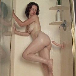 Free shower porn videos