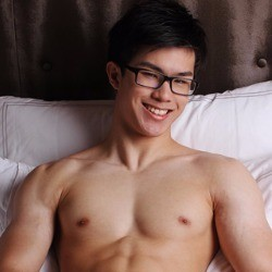 nipples licking good