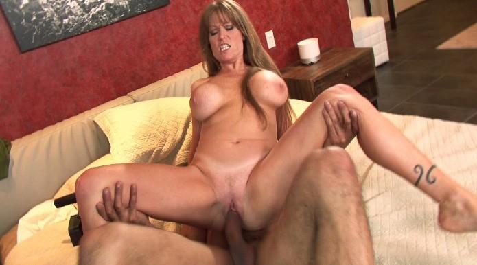 Порно онлайн с darla grane