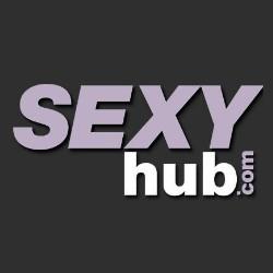 SEXYhub.com