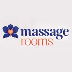 MassageRooms