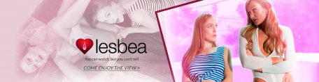 Lesbea