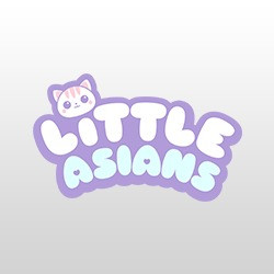 Little Asians