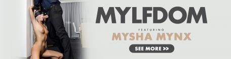 MYLFDOM