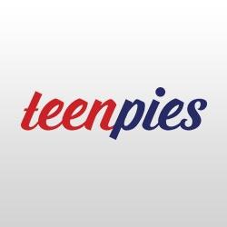 Teen Pies