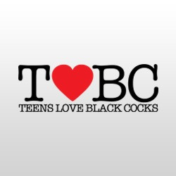 Teens Love Black Cock