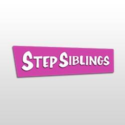 Stepsiblings
