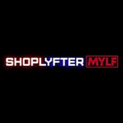 SHOPLYFTER MYLF