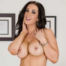 Jayden Jaymes video porno gratis