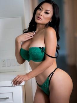 Kaylani Lei