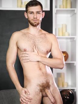 Jacob Peterson