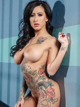 Lily Lane