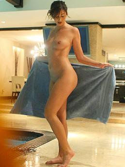 Angelica Saige