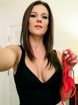 Mandy Flores Porn Star