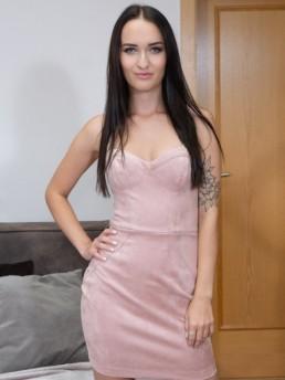 Sasha Sparrow HD Porn Videos (Now in 4k) - PlayVids
