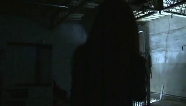 LoveJav Asuka Sawamoto Undercover Investigation Asuka Sawamoto Torture Rape Rescue Mission