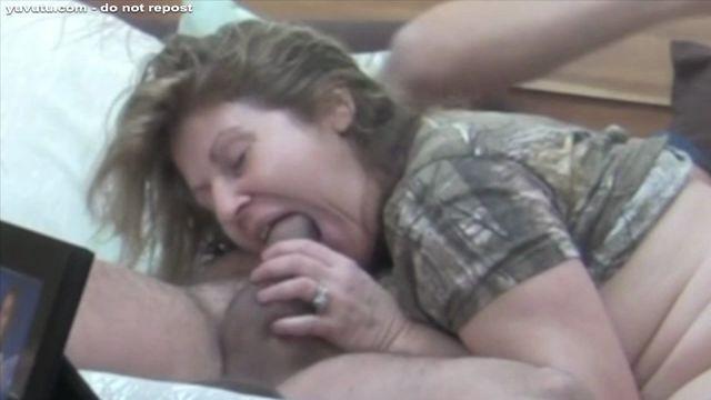 Mature Lovey dovey Wife Fantastic Blow Job On Hidden Camera