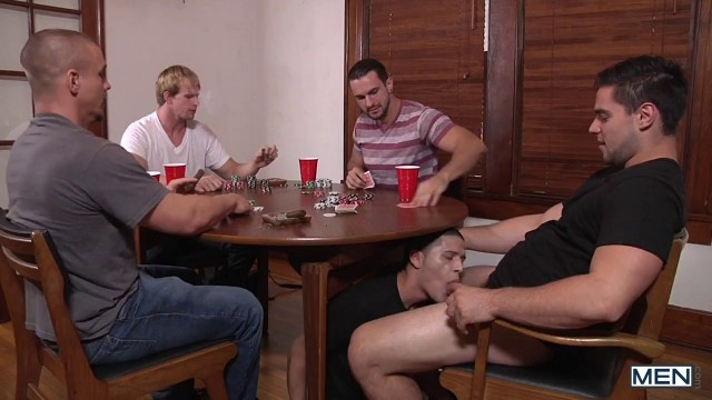 The Boy Next Door Group sex Part 3 Adam Bryant Aspen Cameron Foster Phenix Saint Tino Cortez