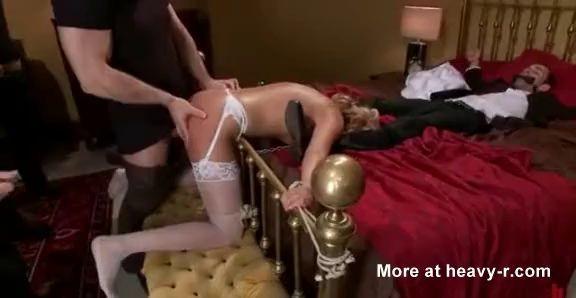 Rape Full Hd Porn Videos - Playvids-9325