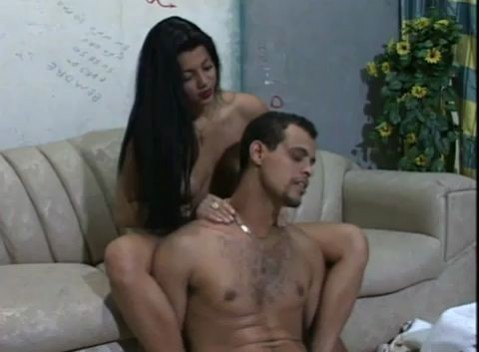 you wanna play Maria Canals Barrera Bikini funny, sexy, sensual