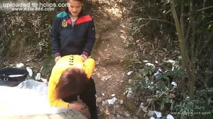 ping chinese man fucking callgirls 22 HClips Private Home Clips