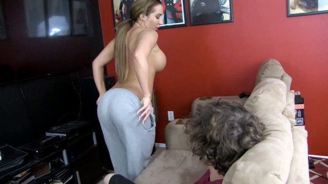 Richelle Ryan Sexual Mom Does It Better Part Two PrimalsTaboo