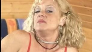Bea Dumas - Solo in heisser Wäsche