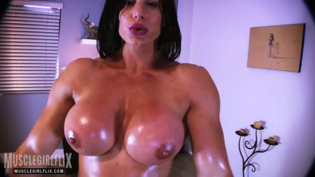 Anal painful weird insertions compilation sex xhamster_photo9462