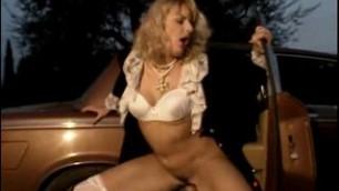 Il Tuo Corpo La Mia Anima (1995)