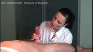 Sexy girls blame dicks Ruined Cumshots Compilation