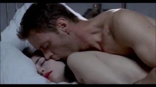4 Filmes com cenas de sexo reais VII adulttubezero