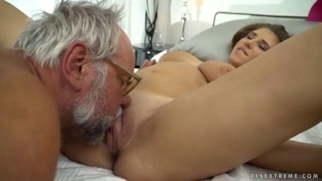 Pelicula porno aida swinger filthy family Aida Swinger Hd Porn Videos Now In 4k Playvids