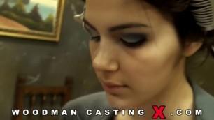 Valentina Nappi Anal Hot gangbang italian brunette double penetration dp foursome orgy bukkake php