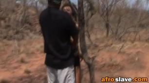 afroslave 24 8 217 african bucks negersklavinnen 3 edit ass 2